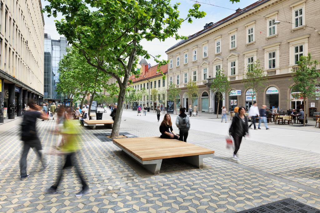 Do Bratislavy príde architekt, ktorý z Ľubľany urobil mesto pre ľudí